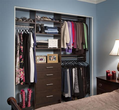 shallow closet solutions 100 shallow closet solutions stainless steel furniture dazzling furniture ideas of ikea closet