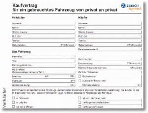 Kostenlose Vorlage Kaufvertrag Auto Auto Kaufvertrag Vorlage Zum Ausdrucken