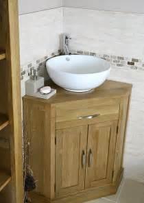 Corner Bathroom Vanity Ideas » Home Design