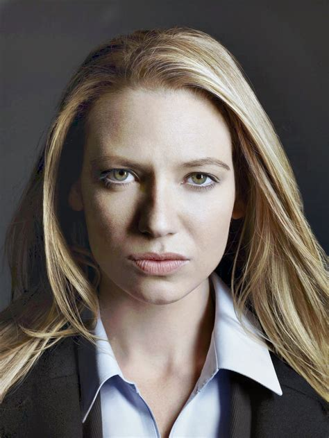 anna torv anna torv anna torv known people famous people news and biographies