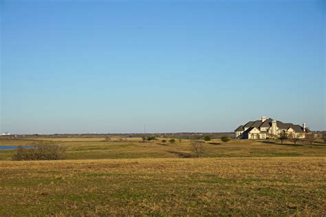 ranch land texas ranches for sale char lin ranch