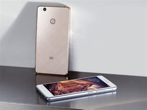 Element For Xiaomi Mi 4 Gold xiaomi mi4s lte 4g gold 3gb ram 64gb flash import with 1