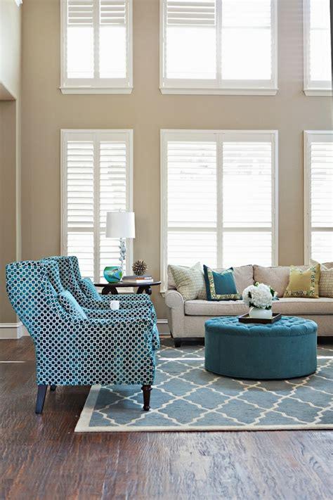 blaue badezimmerwände wohnzimmer blau beige m 246 belideen