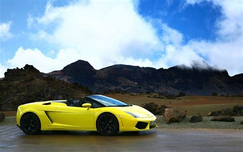 Hd Pics Of Lamborghini Wallpapers Hd 1080p Lamborghini New 2016 Wallpaper Cave