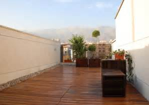 roof garden design inspirations modern roof garden