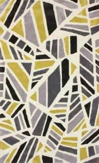 Modern Rug Patterns 25 Best Contemporary Rugs Ideas On Grey Rugs Herringbone Rug And Chevron Rugs
