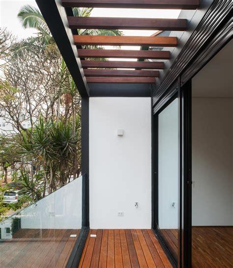 Pergola Roofing Materials Sydney