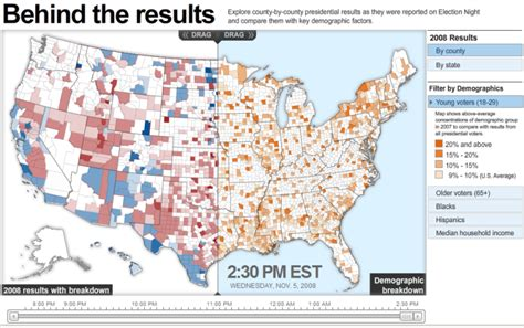 race map usa us demographics map by race black cdoovision