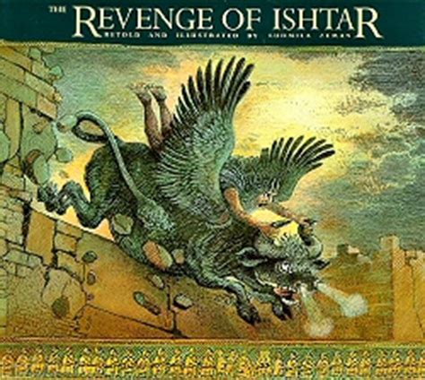 libro frostblood the epic new the revenge of ishtar vol 2 hardcover