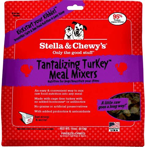 chewy puppy food mr chewy pet food recipes food