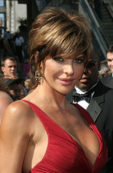 lisa rinna hair color 30 spectacular lisa rinna hairstyles