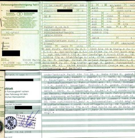 Persönlicher Brief Für Wohnungsbewerbung Rat Look View Topic Passat 32bqp