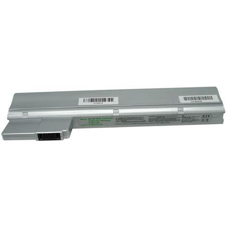 Baterai Hp Power baterai hp mini 210 2021tu 2022tu 2023tu standard