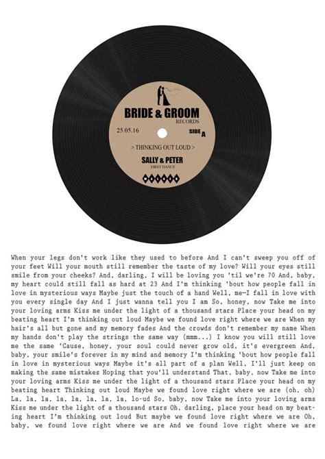 printable lyrics to next in line by lisa knowles song lyrics vinyl record print by lisa marie designs