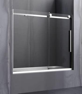 cabine doccia cesana giotto cabina doccia cesana