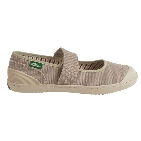 janes shoes for simple cactus janes shoes for save 62