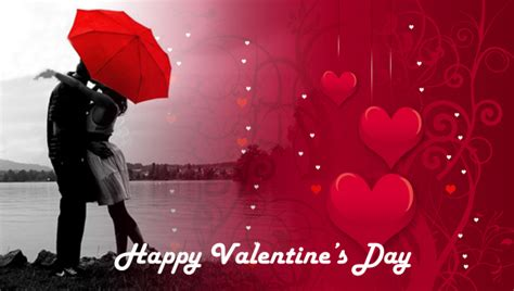 valentines couples best places in kochi to make your valentine s week the