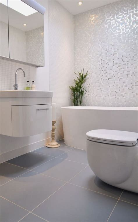 azulejos para ba o modernos zirconio nos sorprende con sus gamas de azulejos para ba o