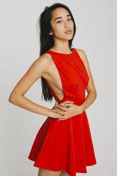 american apparel meet the models template american apparel dress on tennis skirts