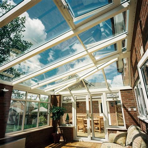 lean to conservatories fcdhomeimprovements co uk