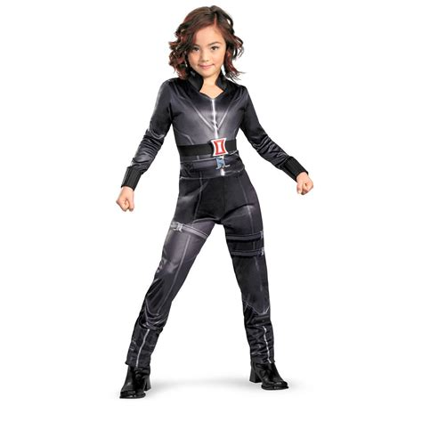 costume for child costumes costume