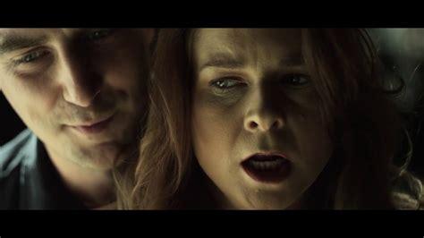 ivana korab movie rebound trailer official youtube