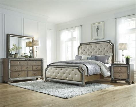 pulaski king bedroom set 75 best accentrics home bedroom images on pinterest