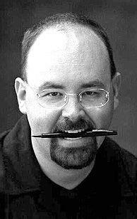 Carlos Ruiz Zafon Schrijver van Schaduw van de Wind, Spel