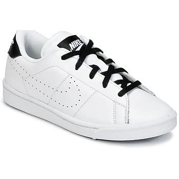 nike tennis classic shop for cheap s footwear and