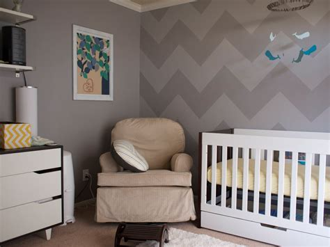 two tone furniture trend project nursery caven s nursery project nursery