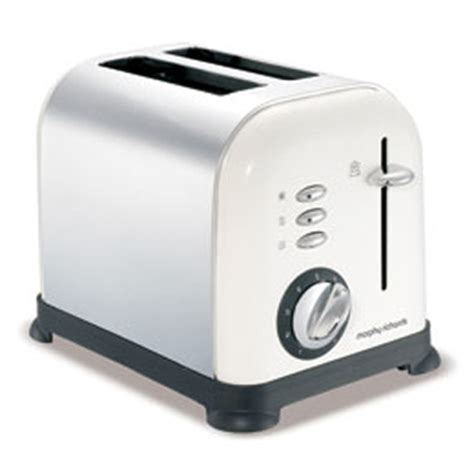Morphy Richards Toaster Morphy Richards Accents Series Toaster Reviews