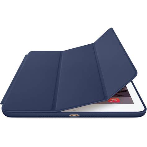 apple ipad air  smart case midnight blue kaufen bax shop