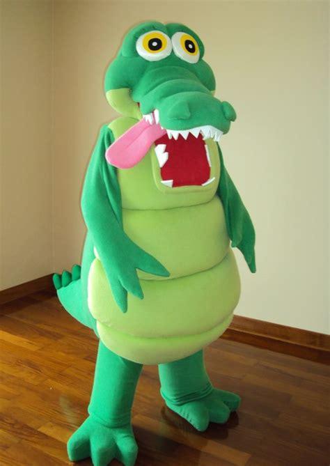 crocodile costume 17 best ideas about crocodile costume on alligator costume crocodile