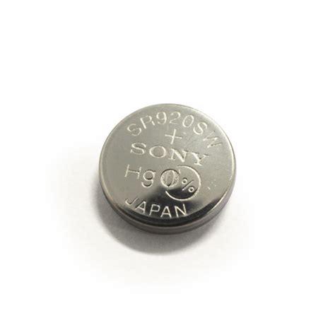Casio Edifice Efr 536 casio edifice efr 536 battery sr920sw