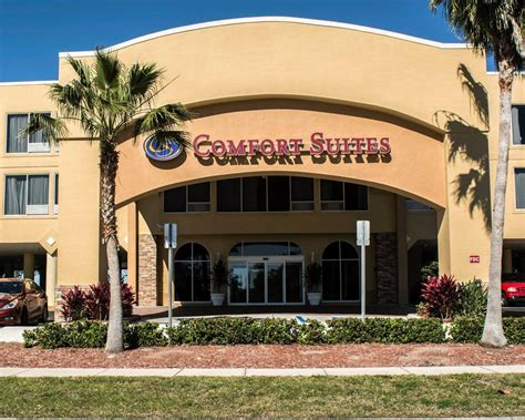 comfort inn clearwater fl comfort suites clearwater dunedin 1941 edgewater drive