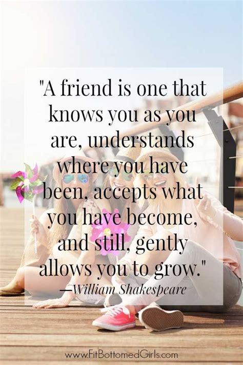 Cute Friend Memes - best 25 cute best friend quotes ideas on pinterest