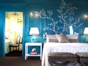 Blue And White Bedroom Ideas Navy Blue And White Bedroom Ideas Car Tuning