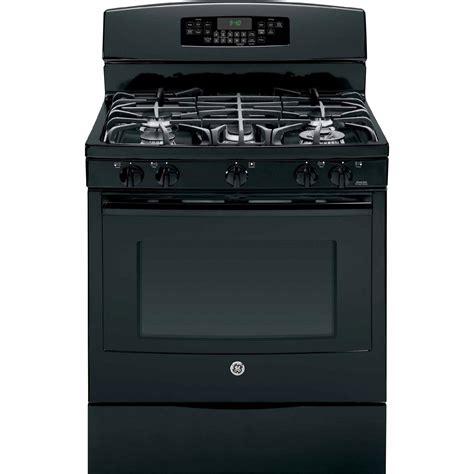 ge profile warming drawer manual ge profile p2b940defbb 5 6 cu ft dual fuel range w