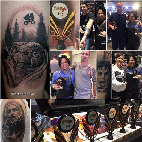 tattoo expo ct lost art gallery tattoo