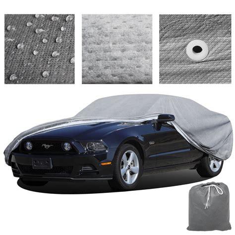 c5 corvette cover car cover fits corvette all years light weight c1 c2 c3 c4