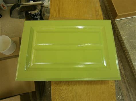spray paint kitchen doors mbs property maintenance 100 feedback painter