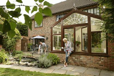 conservatories featured conservatory installation