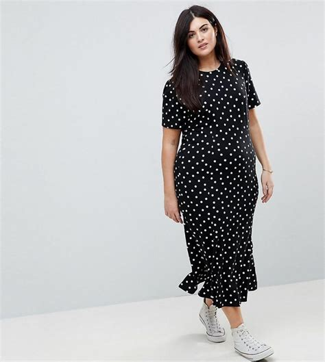 Chatelaine Dress 15 throw it on and go dresses chatelaine