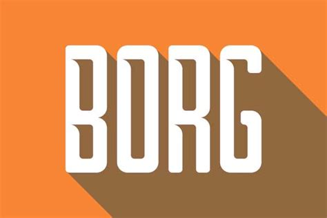 what is the best font the 20 best new free fonts 2014 creative beacon