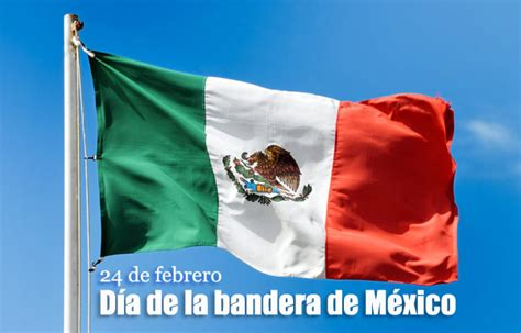 24 de febrero da de la bandera mexicana kinder pinterest related keywords suggestions for la bandera mexicana
