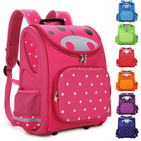 bags kindergarten school backpacks kindergarten