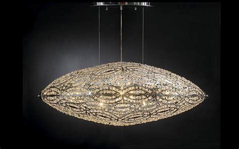 design leuchter kristallleuchter kronleuchter vg lifestyle und design
