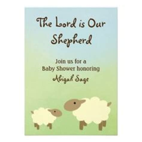 Christian Baby Shower Card Messages by 1000 Images About Baby Shower Card On