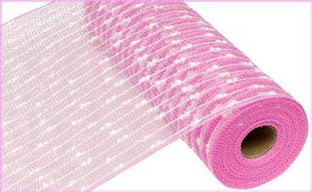 Medisoft Cotton 120 Balls ry8202 10 5 quot cotton mesh