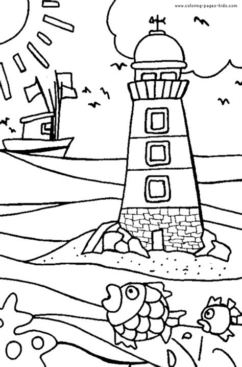summer holiday coloring pages summer holiday coloring pages free to download gt gt disney